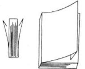 图书出版专业术语